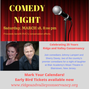 comedy-nightmarch-18-20178-00-pm-2